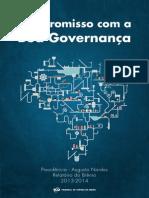 Boa Governança.PDF