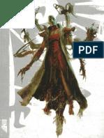 Codex Règles PDF