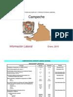 perfil campeche.pdf
