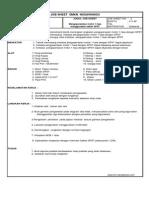 job-sheet-2.pdf