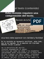 revisindelcontenido-120617181545-phpapp01