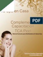 tcapeel.pdf
