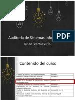 Auditoria_Sistemas_UTP_2015_-_Semana_5_31101__15409__