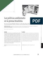 politicas_ambientales
