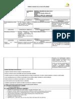 MAPAdisciplinar 2015.docx