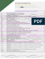 Valor anual.pdf