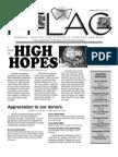 01-10PFLAG newslatter