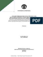 Tesis Analisa Terhadap Korupsi Pengadaan Outsourcing.pdf