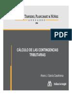calculo_contingencias