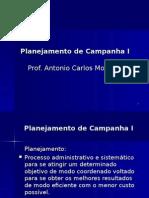 planejcampI_09_02_15.ppt