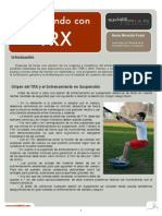 ArticuloTRX2 (Revista Fidias)