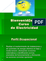 power_n_1.ppt