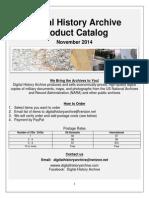 digital_history_archive_catalog_november_14.pdf