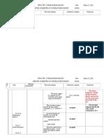 Contractor (16!3!2013)Contract Negotiation-Electrical 12. 3 SCADA