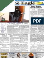 1february_12_2015.pdf
