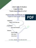 Proyecto Final Admon de La Produccion (BUENO)