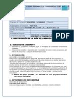 GUIA TRANSVERSAL FUNDAMENTOS DE CONTABILIDAD.docx