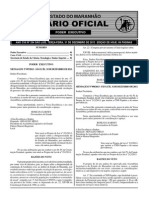 Diário-Oficial-do-Estado-–-Dia-31-de-dezembro-de-2013.pdf