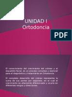 Unidad I-Ortodoncia.pptx