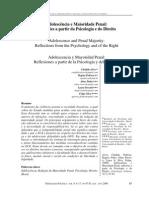 2009_Adolescu00EAncia_e_maioridade_penal_reflexu00F5es_a_partir__da_psicologia_e_do_direito.pdf