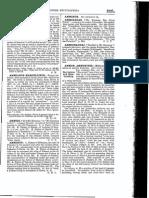Ammianus Marcellinus Jewish Encyclopedia
