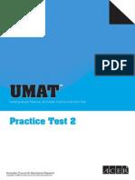 umat practice test 2.pdf