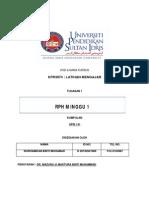 lp week 1.pdf