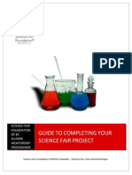 amp-guide-to-completing-your-science-fair-project-dec-21-2010