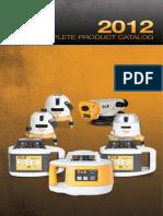 2LS_Catalog_7010_2107_RevA_sm_23.pdf