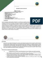 PA Microbiología.docx