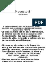 proyecto 8