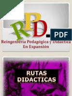 Rutas Didacticas Rpd[1].e
