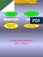 teoriasdelapena-091221105957-phpapp02.ppt