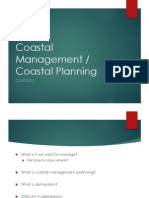 2-Coastal Management.pdf