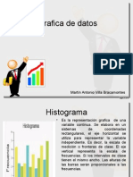 4mvilla_GraficaDatos