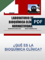 1. NORMATIVIDAD. LBQC.pdf