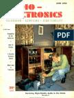 Radio Electronics 1954 06