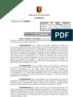 AC1-TC_00079_10_Proc_04998_07Anexo_01.pdf