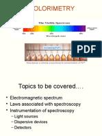 colorimetry.pptx