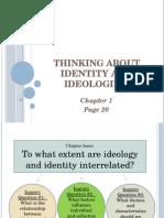 ss30-1 ri1 ch1 identity & ideologies