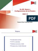 HL-005_Router_Bases_y_Configuraciones_router(V5.0).ppt