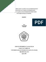 02110204.pdf