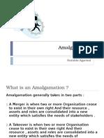 amalgamation-100725003323-phpapp02.ppt