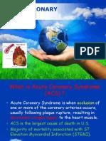 24. Acute Coronary Syndrome_ukdw_okt13