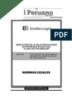 Separata Especial Normas Legales 11-02-2015 [TodoDocumentos.info]