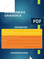 HIPEREMESIS GRAVIDICA1.pptx