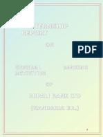 Ringkon Rupali Bank