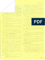 Due Process Notes by DA_Jan2015