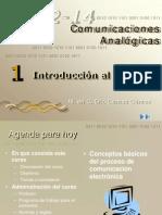ICECA-01.pdf