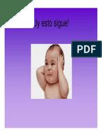 Mas allá del ABO 2.pdf